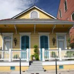 new orleans home owners insurance