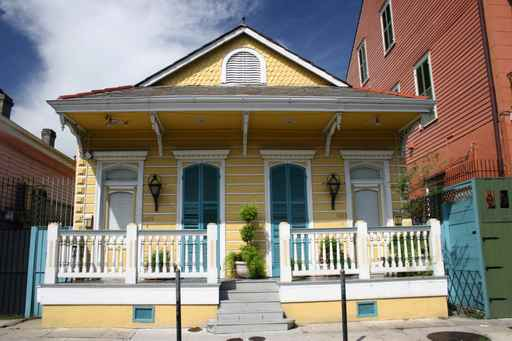 new orleans homeowners insurance