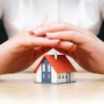 Homeowners Insurance Louisiana