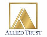 Allied Trust