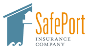 SafePort-Logo